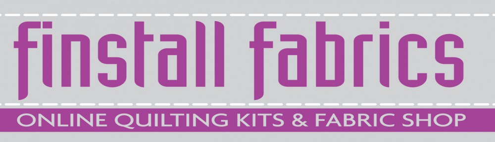 cropped-Finstall-Fabrics-Banner.jpg