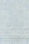 TRO-1514-3
